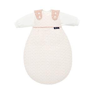 Baby Kinder Schlafsack 90cm Online Shop Schlafsäcke Bettausstattung