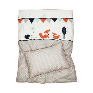 Bettwäsche Für Babys Online Kaufen Große Auswahl Baby Walz
