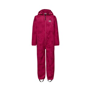 Lego Wear  Softshellanzug Sirius  pink