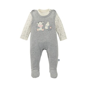 competitive price 1c6eb 31474 Baby-Strampler online kaufen: Top Auswahl aller Marken ...