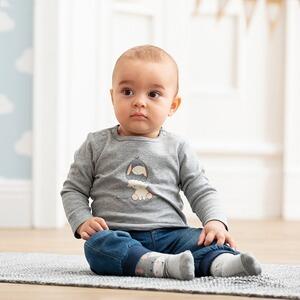 Babykleidung Für Mädchen Jungen Günstig Online Kaufen Baby Walz