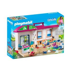Playmobil® günstig online kaufen | baby-walz