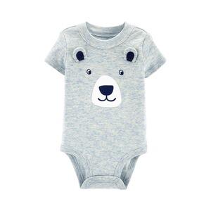 5e784c291025d0 Carter s Baby-Body günstig online kaufen