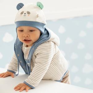 am beliebtesten rationelle Konstruktion outlet Babymützen - Große Auswahl für jede Jahreszeit   baby-walz