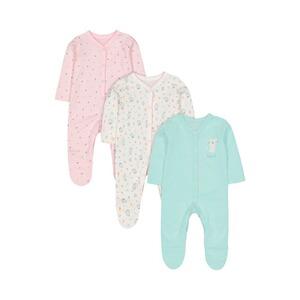 4621351e64 Baby-Schlafoverall online kaufen: Top Auswahl & Marken | baby-walz