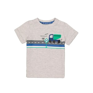 Mothercare  T-Shirt LKW