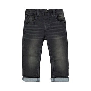 Mothercare  Jeans 5 Pocket