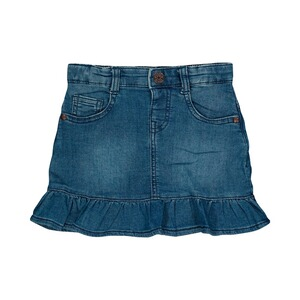Mothercare  Jeansrock