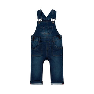 Mothercare  Jeans-Latzhose
