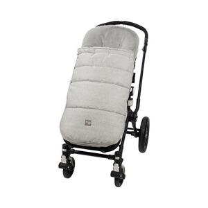 fu sack f r kinderwagen online kaufen gro e auswahl. Black Bedroom Furniture Sets. Home Design Ideas