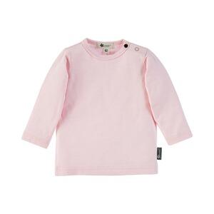 7er Paket Baby Praktisch Baby Oberteil T-shirt Größe 68
