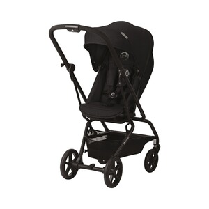 Cybex GOLD Buggy Eezy S Twist+  lavastone black