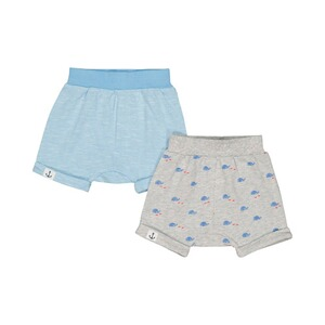 c75370c8ed9cf3 Baby-Shorts online kaufen  Top Auswahl   Marken