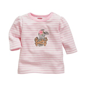 finest selection abc99 dbe8d Baby-Langarmshirts online kaufen: Große Auswahl   baby-walz