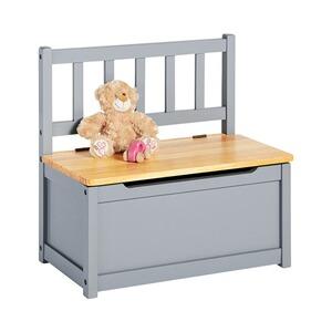Spielzeugtruhe & Aufbewahrungsboxen online kaufen: Top Auswahl ...