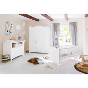 Babyzimmer komplett im Set online kaufen | baby-walz
