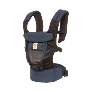 8c50b2f5634bb Ergobaby Baby Carrier   Babytragen kaufen  Top Auswahl