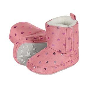 buy popular 1f8cd 16d5f Babyschuhe online kaufen: Top Auswahl aller Marken | baby-walz
