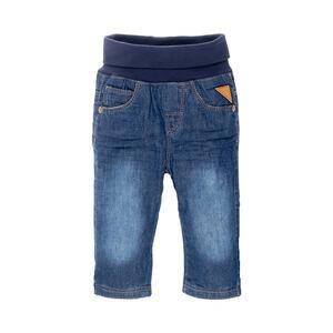 a9983c0778d3 Babykleidung für Mädchen & Jungen günstig online kaufen   baby-walz