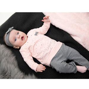 64b51bbd9a Babykleidung für Mädchen & Jungen günstig online kaufen | baby-walz
