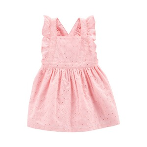 ace47f8e853 Babykleider online kaufen  Top Auswahl aller Marken