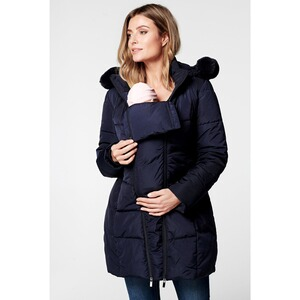 Noppies  Umstands-Jacke 3in1 Anna