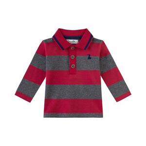 factory price ab793 6d389 Baby-Poloshirt online kaufen: Top Auswahl aller Marken ...