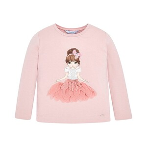 6ed0bd8028 Kinderkleidung für Mädchen & Jungen online kaufen | Kindermode ...