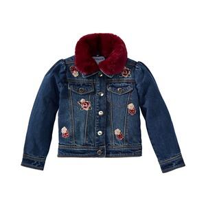 Auswahl online kaufenTop für BabyKind Mayoral Mode gb7f6y