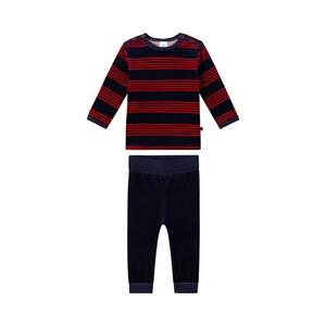 7423ce27ed Baby-Schlafanzug online kaufen: Top Auswahl & Marken | baby-walz