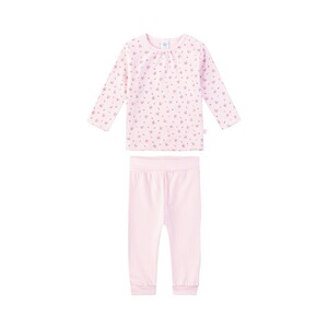 1a8d193f7e Sanetta Kindermode & Co. online kaufen: Top Auswahl | baby-walz