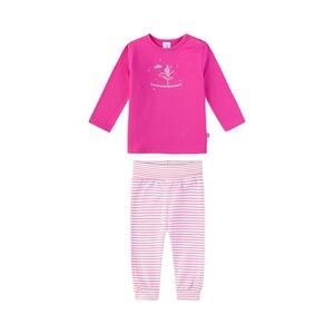 a2d3b8380b Baby-Schlafanzug online kaufen: Top Auswahl & Marken   baby-walz