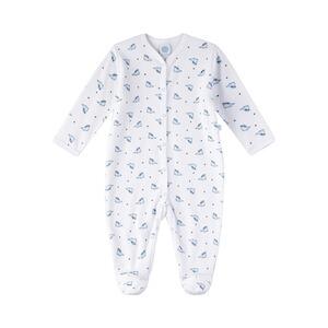5f357fc85c Baby-Schlafoverall online kaufen: Top Auswahl & Marken | baby-walz