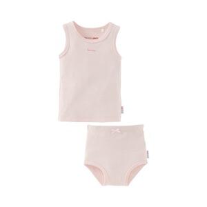 quality design e763d 4fdaf Baby-Unterwäsche online kaufen: Top Auswahl & Marken   baby-walz