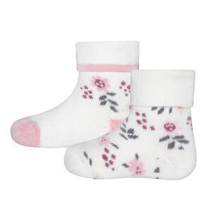 quality design d0d8b e4e39 Babysocken online kaufen: Große Auswahl Babysöckchen | baby-walz