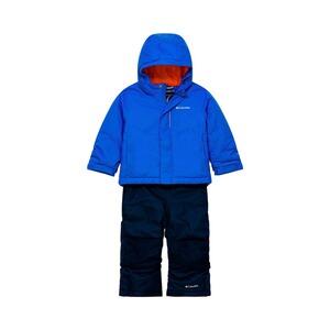 klare Textur klassische Stile heißer verkauf authentisch Baby Jacken & Mäntel online kaufen: Top Auswahl | baby-walz