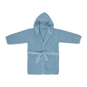 Puppen & Zubehör Ab 3 Jahren Erfrischung Treu Baby Born® Bademantel Kleidung & Accessoires