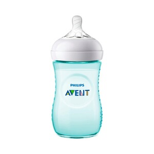 In 3 Alte Babyflaschen Nuckelflaschen Ausgezeichnete QualitäT
