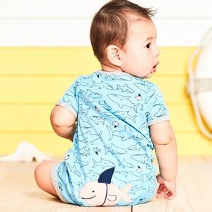Carters Baby Günstig Online Bestellen Baby Walz