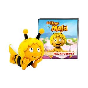 Spielzeug Für Mädchen Jungen Von 0 Bis 10 Jahren Günstig Kaufen