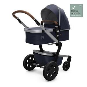 86130c4afd Kinderwagen Online-Shop | Kinderwagen günstig kaufen | baby-walz