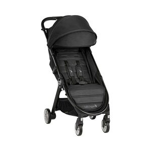 Baby Jogger  City Tour™ 2 Buggy mit Liegefunktion  jet
