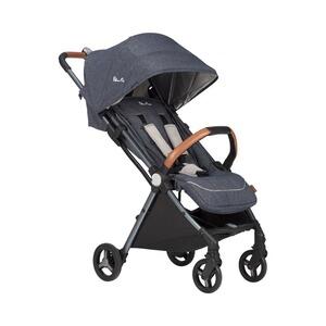 Buggy Amp Kinderbuggy Online Kaufen Alle Top Marken Baby Walz