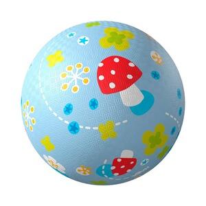SOLINI Activity-Ball Babyball Spielball mehrfarbig