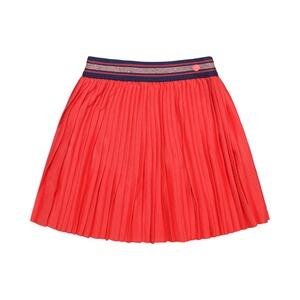 7a01fdb10941 Kinderkleider & -röcke günstig online kaufen   baby-walz