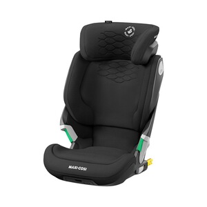 Maxi-Cosi Premium Kore Pro i-Size Kindersitz  authentic black
