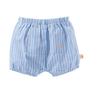 Bornino Fox & Gosling Shorts