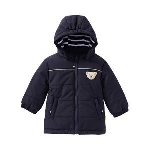 wholesale dealer b8dca 02f9a Steiff Kindermode & Kuscheltiere online kaufen   baby-walz