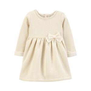 Taufe Festliche Kleider Online Kaufen Top Auswahl Baby Walz