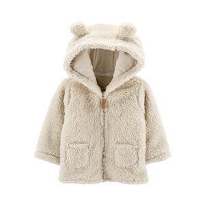 Markenqualität Bestbewertete Mode neuer Lebensstil Baby Jacken & Mäntel online kaufen: Top Auswahl   baby-walz